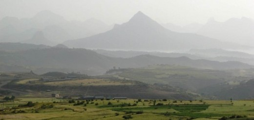 Morning-On-Tigray