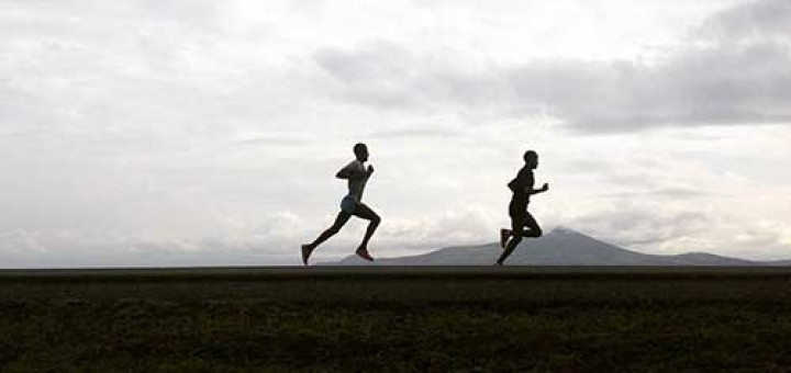 running-in-Ethiopia