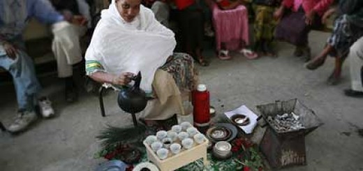 ethiopian-coffee-ceremony