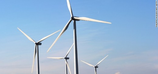 140107184921-2014-innovations-tech-wind-power-story-top