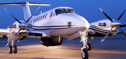 beachcraft_kingair350