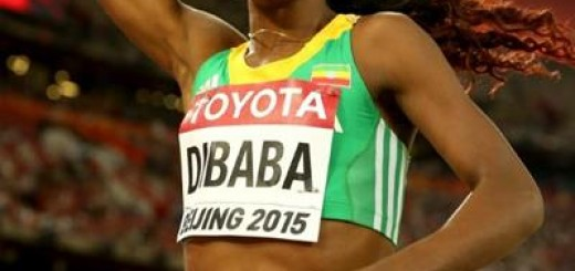 genzebe-dibaba-2