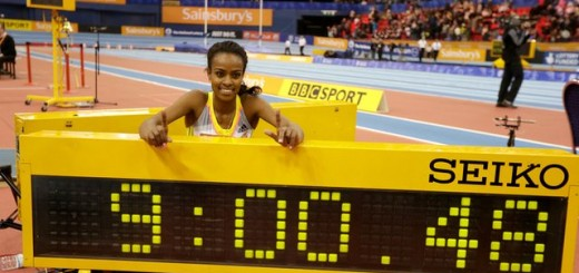 genzebe-dibaba-3rd