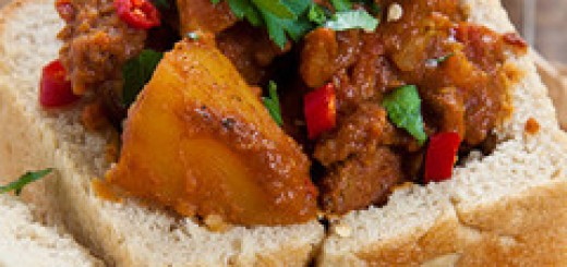 inline-bunny-chow_courtesy-of-alida-ryder
