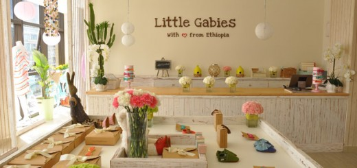 little_gabies_shop_in_addis_ababa