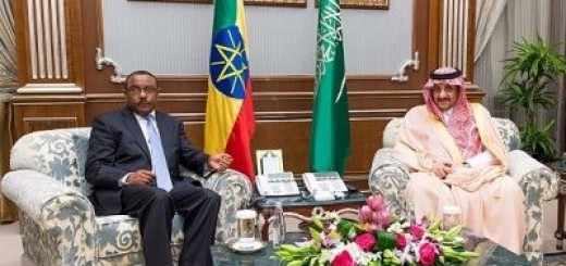 Ethiopia-Warns-Saudi-Arabia