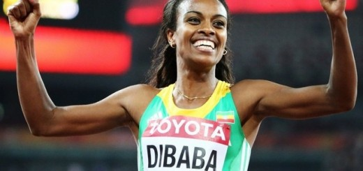 Genzebe-Dibaba-06