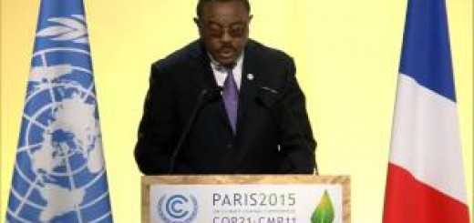 PM-Hailemariam-Desalegn-on-climate