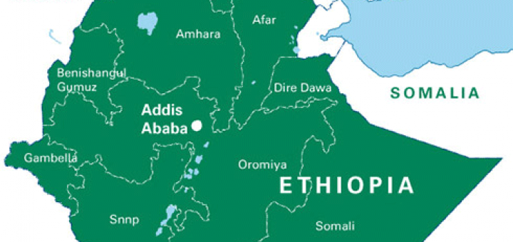 ethiopia-map-large