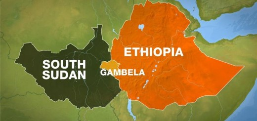 ethiopia-south-sudanese-gunmen