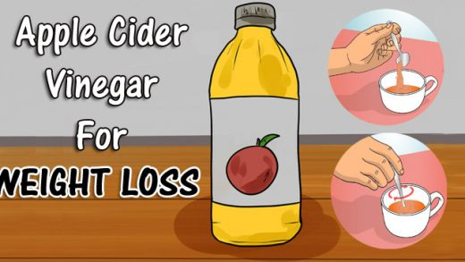 Apple-Cider-Vinegar-for-weight-loss-696x363